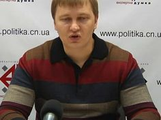 """З""""явилася програма з інформування громадськості про євроатлантичну інтеграцію - експерт. """"Співпраця з НАТО дійсно успішна. І те, що змінилося на краще в 2016 році, — ми отримали, скажемо так, політичного лідера. #time_ua #новини #Україна #Київ #новости #Украина #Киев #news #Kiev #Ukraine  #EU #Політика"""