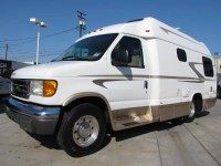 23 best Used Class C Motorhomes For Sale By Owner ...