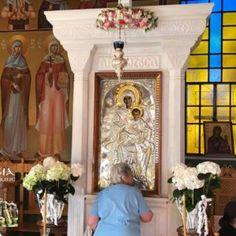 Προσευχή: Υπέρ Υγείας – Ευχή στον Άγιο Λουκά τον Ιατρό - ΕΚΚΛΗΣΙΑ ONLINE Prayers, Painting, Art, Art Background, Painting Art, Kunst, Prayer, Paintings, Beans