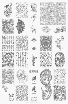 nail stamp art, stamp nail, nail art, diy, nail stamp plates, stamp plates, far east, far east nails, oriental nails, chinese nail, china, japan, japanese nails