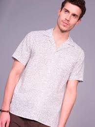 guayaberas arturo calle - Búsqueda de Google Google, Mens Tops, T Shirt, Fashion, Men, Supreme T Shirt, Moda, Tee Shirt, Fashion Styles