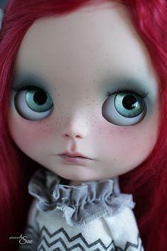 Ruby | Flickr - Photo Sharing!