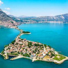 Eğirdir, Isparta,Turkey