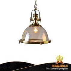 Manufacture Interior Decorative Glass Pendant Light (KAC710G-C) on Made-in-China.com Glass Pendant Light, Glass Pendants, Pendant Lamp, Pendant Lighting, Ceiling Chandelier, Modern Chandelier, Ceiling Lights, Enjoy Your Life, Modern Decor