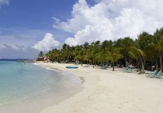 Experience the Luxury of Harbour Village Beach Club on Bonaire in the Dutch Antilles.