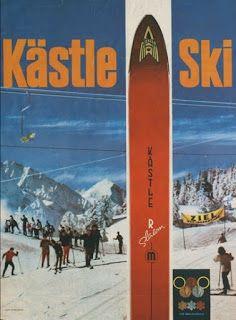 #Vorarlberger Bloghaus: [Zeitreiseführer #Vorarlberg ]  Wirtschaftsgeschic... Feldkirch, Robinson Crusoe, Skiing, Sports, Kids Book Series, Career Training, Economics, Ski, Hs Sports
