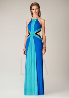 LM by Mignon - CC328 - Prom Dresses 2013, Homecoming Dresses