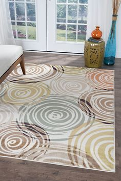 13 Best Rugs Images Area Contemporary