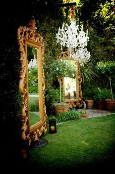 secret-garden-wedding-reception-shower-party-1.jpg