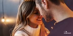 Importance of Nonverbal Communication in Marriage Third Date, Communication In Marriage, Body Gestures, Funny Romance, Online Magazine, Romantic Picnics, Dinner And A Movie, Girlfriend Humor, Flirting Quotes Dirty