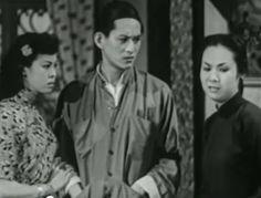 中文電影及亞洲電影: 誰憐天下後母心