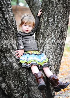 Google Image Result for http://blog.lindseymcintoshphotography.com/wp-content/uploads/2011/10/fall_portrait_of_a_toddler_girl_in_a_tree.jpg
