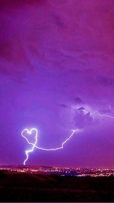 Purple Neon Wallpaper 799
