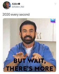 Great Memes, Really Funny Memes, Stupid Funny Memes, Funny Laugh, Funny Relatable Memes, Funny Stuff, Lol, Star Wars, Decir No