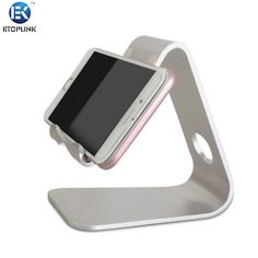 Find More Holders & Stands Information about ETOPLINK Universal Cell Phone Smartphone Desk Stand Holder Aluminum For iPad For iPhone For Samsung Tablet Phone Mount Holder,High Quality phone design,China phone watch for sale Suppliers, Cheap phone tty from Guangzhou Etoplink Co., Ltd on Aliexpress.com