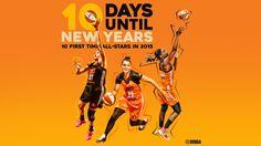 https://www.behance.net/gallery/32486471/WNBA-Social-Media-Artwork-New-Years-Countdown