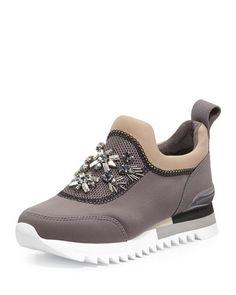 ae365e3e652fb5 455 Best Love Those Shoes images