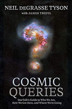 Science Store, Science Books, Science Gifts, Book Club Books, Book Lists, Books To Buy, New Books, Comets And Asteroids, Kindle