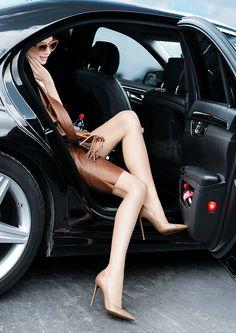 I'm A Woman | You Drive Car Rental - Faro airport - Algarve - Portugal - www.you-drive.cc
