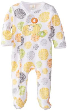 19 Baby Clothes Gender Neutral Ideas Baby Clothes Clothes Baby