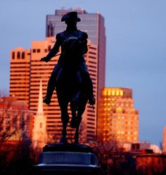 Things To Do In Boston | Six Best Things To Do in Boston