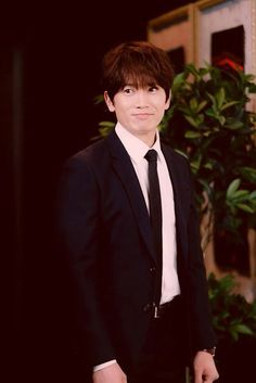 Kill Me Heal Me, Cha Do Hyun ( Ji Sung) ♥