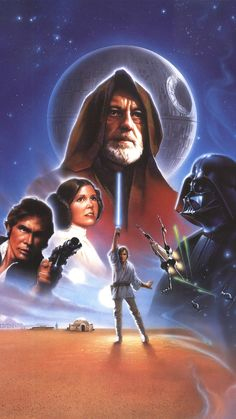 A gallery of Star Wars publicity stills and other photos. Featuring Mark Hamill, Harrison Ford, Carrie Fisher, Anthony Daniels and others. Star Wars Film, Star Wars Watch, Star Wars Poster, Star Wars Art, Star Trek, Images Star Wars, Star Wars Pictures, Mark Hamill, Harrison Ford