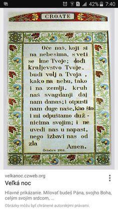 Monopoly, Croatian Language