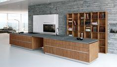 Kuhlmann Keuken Raja & Rino - Product in beeld - Startpagina voor keuken ideeën   UW-keuken.nl