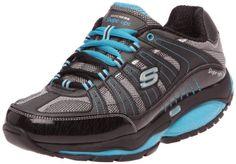7dd83f36a6da9 Skechers Women's Shape Ups Kinetix Response Fashion « Shoe Adds for your  Closet Shape Up Shoes