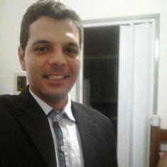 HORA DA VERDADE: URGENTE:Morre em acidente grave Paulinho Cunha, fi...