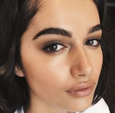 bold brows are here to stay.