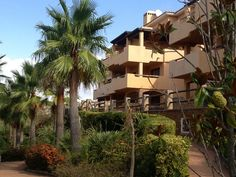 Duplex for Rent with stunning views in Los Gazules Sotogrande