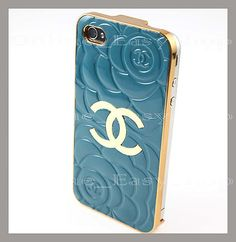 http://global.ebay.com/New-Luxury-Genuine-Leather-Chrome-Case-Camila-Emboss-For-iPhone-4S-4-4G-Free-SP/330704549312/item    R$38,00