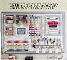 craft rooms - Google Search