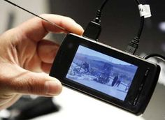 movil, trobat a google