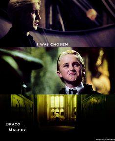 Draco malfoy quotes | Draco Malfoy - Draco Malfoy Fan Art (21337078) - Fanpop fanclubs