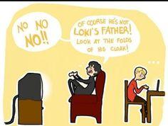 10 Mystery Solved BBC Sherlock Pictures   8 Bit Nerds
