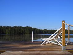 Summer house Wind Turbine, Summer, Photos, House, Summer Time, Pictures, Home, Homes, Houses