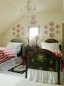 Bedrooms Photography By Gridley Graves On Pinterest Colonial Old