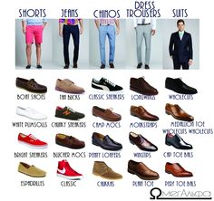 Pick your clothes