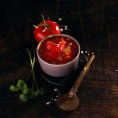 Lag salsa, taco- og fajitas-krydder selv