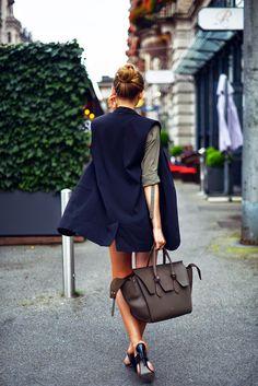 Kensington Way: Fall Inspiration