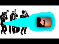 Manhattan Jazz Orchestra: Moanin'