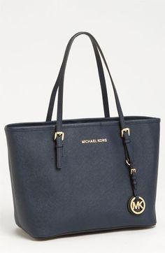 such a versatile bag
