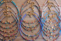 Venta por mayor lote de 40 semillas auténtico por monroejewelry