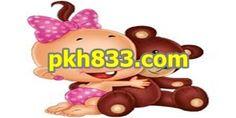 (필리핀카지노)PKH833.COM(필리핀카지노)(필리핀카지노)PKH833.COM(필리핀카지노)(필리핀카지노)PKH833.COM(필리핀카지노)(필리핀카지노)PKH833.COM(필리핀카지노)