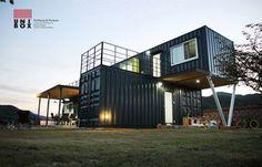 경기도 양평 단독주택