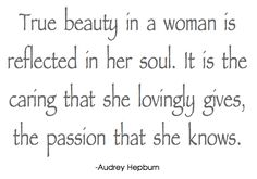 quotes about classy ladies | aurdey-hepburn-quotes-women-ladies-girls-inspirations-inspire-pink ...