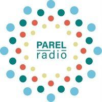 68 Loslaten - documentaire van Radiomakers Desmet op SoundCloud